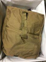 RARE**USMC FSBE (Full Spectrum Battle Equipment) Bag Kit