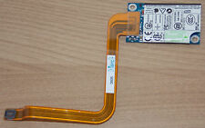 """Apple PowerBook 5.4 G4 15"""" A1095 M9422LL/A 821-0348-A 632-0277-A Modem + Cable"""