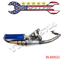 price of 2 Stroke Moped Travelbon.us