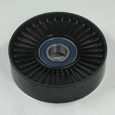 Belt Tensioner Pulley for Mercedes-Benz W163 W202 W203 W208 W210 W211 W220 R170