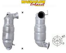 Pot catalytique Mitsubishi Colt 1.5TD DID 1493cc 70Kw/95cv D3EA 2/06>9/08, Magna