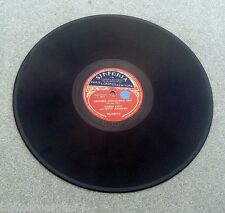 """78 tours"""" THE ANDREWS SISTERS and DANNY KAYE  """"  <DECCA  L 5858/L5559"""