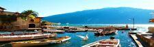 4 Tage Gardasee mit Reiseleitung (2 Personen)