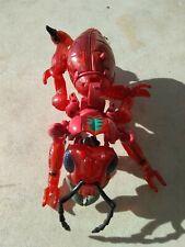 Transformers Beast Wars Mega Class Inferno