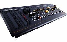 Roland VP-03 Remake Iconic VP-330 Vocoder Aira Synthesizer Full Warranty