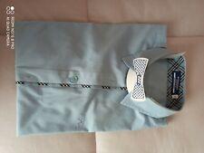 camicia donna Burberry taglia 40