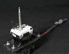 8K1713041D Audi A4 8K A5 8F 8T Q5 Schaltkulisse Schalthebel Schaltbock Autom.