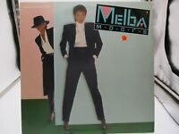 Melba Moore, Never Say Never LP Record ST-12305