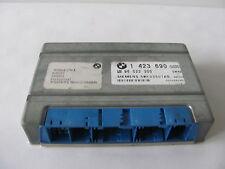 Calculateur boite automatique BMW E46 323i 328i BMW E39 530d- 1423690