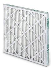 Other HVAC Supplies