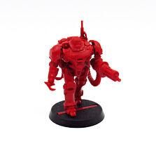 UR-025 Imperial Robot Blackstone Fortress Warhammer 40k
