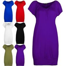 V Neck Tops & Shirts for Women with Ruched