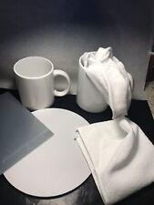 Beginners Sublimation Blanks Wholesale Starter Kit