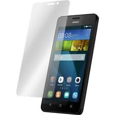 2 x Huawei Y635 Película protectora claro