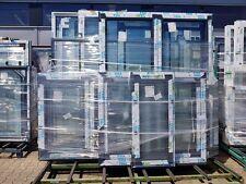 Fenster Kunststoff-Fenster Veka 82 3 Fach Verglasung