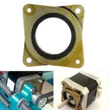 5x Stoßdämpfer Stepper Schwingungsdämpfer Schrittmotor für Nema 17 3D Drucker