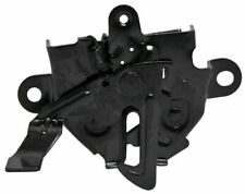 FIT FOR ECHO 2000 2001 2002 2003 2004 2005 HOOD LATCH W/O THEFT DETERRENT