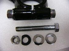 Honda CB 750 four k0-k2 pièces de montage set pour fourche pont/stand tubes haut f-3