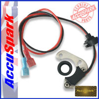 MG Midget 1098/1275cc AccuSpark™  Electronic ignition 25D4 LUCAS Type