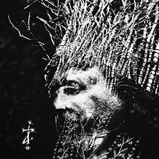 Negura Bunget - Zi [New Vinyl]
