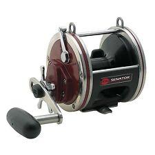 Penn Special Senator Big Game Fishing 113 H2 Sea Fishing Reel – Trolling Reel