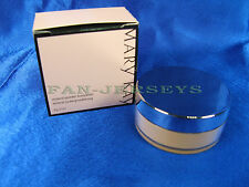 Mary Kay Mineral Powder Foundation, BEIGE 1! Brand New! FREE WORLDWIDE SHIP!