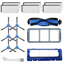 Oem Brand new Eufy Goovi D380 RoboVac Parts Brush for 11S, 30,30C,15C, 25C, 35C