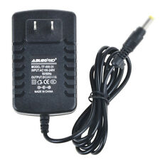 Ac Dc Adapter Charger For Xerox DocuMate 515 Sheetfed Scanner Pn Xdm5155D-Wu Psu