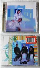 DAVID BOWIE - Hours... 1999 Virgin CD