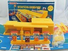 70'S OLD STOCK SERVICE STATION GAS PETROL GARAGE RECENT UNTOUCHED FIND R0154X{:}