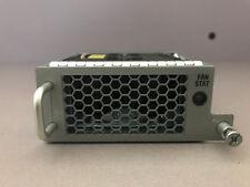 Cisco N5548P-FAN Fan Module for Nexus 5548P/5548UP Switch