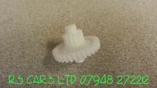 Porsche 924S 944 968 (1986-1995) Sunroof Gear Wheel 94456443001