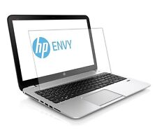 "Anti-Glare Screen Protector for 15.6""  HP ENVY M6 Notebook (Non touch)"
