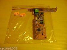 Compaq Presario a1213w 5187-5216 Agere Systems 56k V.92 Modem - PCI