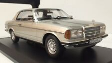 Norev 1:18 Mercedes benz 280 CE ( SEALED BODY )