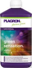 Additifs, engrais et boosters Plagron pour culture hydroponique