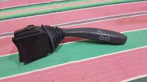 46E switch indicator turn signal headlight vn vp ss bt1 calais hdt hsv grey