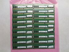 New listing Skhynix 4Gb 1Rx8 Pc4-2133P-Ua1-11 Hma451U6Afr8N-Tf Memory, Lot of 18
