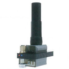 OEM Ignition Coil For Subaru Impreza (GDA,GGA) 2.0 WRX STi AWD (2002-2005)