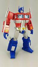 Hasbro Transformers MP-10 Masterpiece G1 Optimus Prime V2