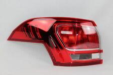 Original Rückleuchte links außen Ford B-Max 1806454