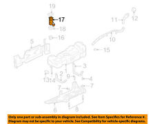 GM OEM-Fuel Pump 15077623