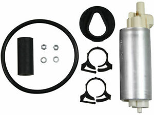 For 1985-1986 Oldsmobile Calais Electric Fuel Pump In-Tank 73815DC 2.5L 4 Cyl