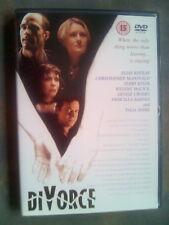 Divorce (DVD, 2002)