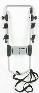 Thule Spare Me Pro /54134/