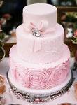 ElegantIvy Cake Decorating & Baking