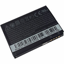 Original Battery HTC BA-S570 - 35H00155 - ChaCha