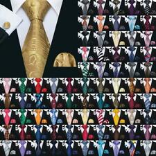 USA Mens Ties Tie Set Lot Silk Classic Necktie Free shipping HOT SELL Accessorie