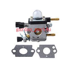 Vergaser passend für STIHL BG55 BG65 BG85 SH55 SH85 42291200606 ZAMA C1Q-S68G