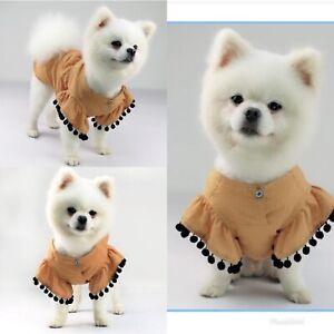 Cute girl dog Shirt